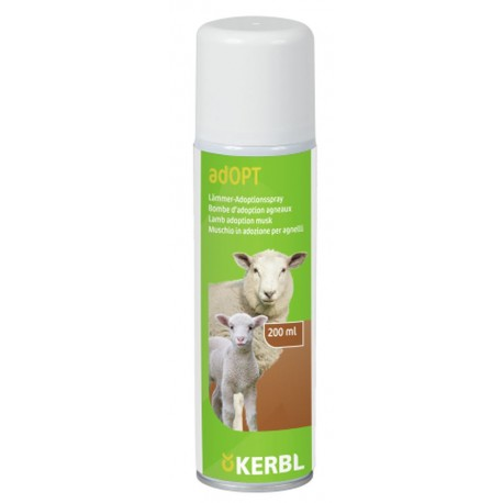 Lamb-adoption spray 200 ml