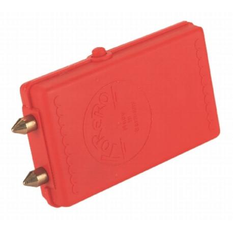 Viehtreiber TORERO CLASSIC mit Batterie
