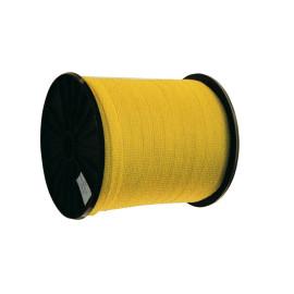 Ruban jaune