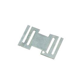 Bandverbinder CHK 345  für Bänder 4 cm