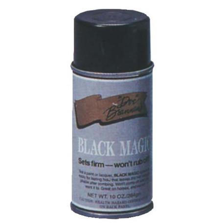 Spray Black Magic, 280 ml