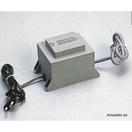 Transformator 50 VA