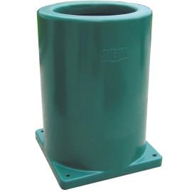 Suevia Thermo-Rohr 600 mm