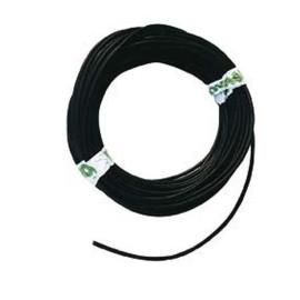 Câble au mètre 12  V, 7 fils