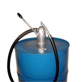 Pompe à main Horn K 10 C complète