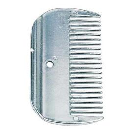Mähnenkamm Aluminium