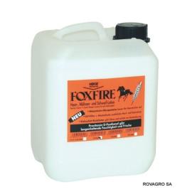 FoxFire Sprühpflege 5 L