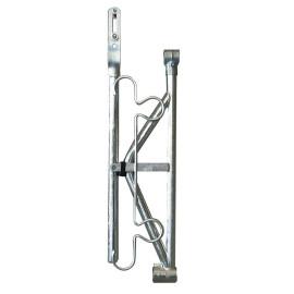 Modul Safety Fangitter ab 600 mm