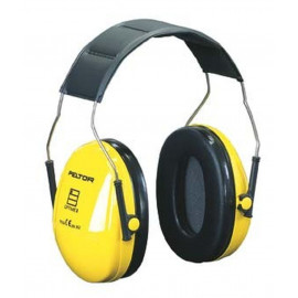 Casque de protection PELTOR OPTIME 1