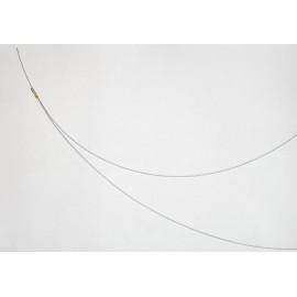 Câble Y