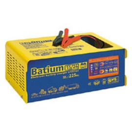 Chargeur de batterie BATIUM 15/24