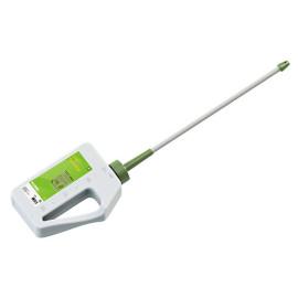 Calf-Drencher à sonde rigide (48cm)