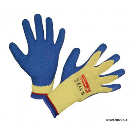 Handschuh PowerGrab KEV 5 Gr. 10/XL