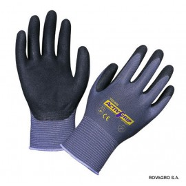 ActivGrip Advance Handschuhe Gr. 8