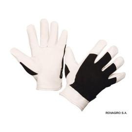 Handschuh Graphix Gr. 12