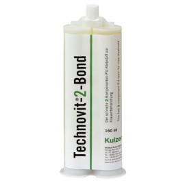 Colle rapide pour Technovit-2-Bond 160 ml