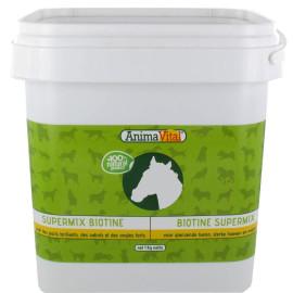 Biotine Super Mix 1 kg