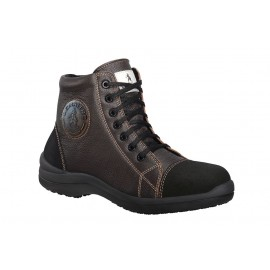 Chaussures de sécurité dames LIBERT\'IN (37)