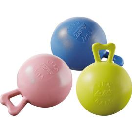 Fun Ball blau