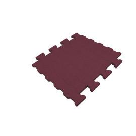 H-dalle confort-Elastic 100 x 112 x 4,3cm