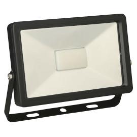 Projecteur extérieur LED 30W