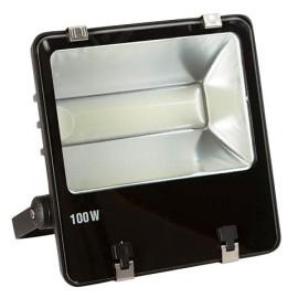 Projecteur extérieur LED 100W