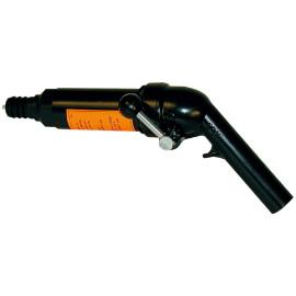 Pistolet d\'amorcage Hornet AZV 16