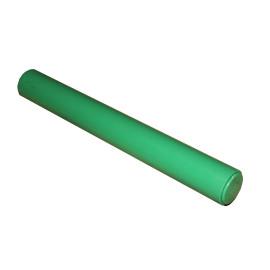 Kunststoffrohr vertikal 52 cm