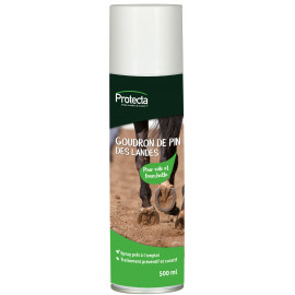 Kiefernteer Spray 500 ml