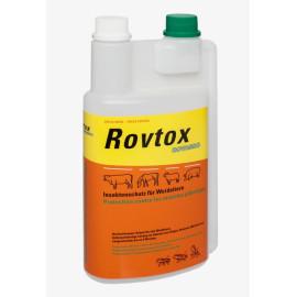 Rovtox 1 L